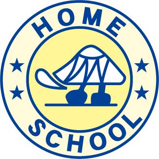 ホームスクールロゴ